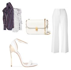 Designer Clothes, Shoes & Bags for Women Valentino, Shoe Bag, Polyvore, Stuff To Buy, Accessories, Shopping, Shoes, Collection, Design