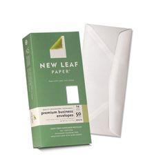 southworth a4 cotton curriculum vitae paper