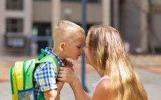 Příprava na první dny ve škole... - Škola Zvesela Einstein, Couple Photos, Couples, Couple Shots, Couple Photography, Couple, Couple Pictures