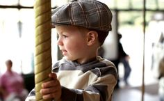 moda-para-criancas-meninos