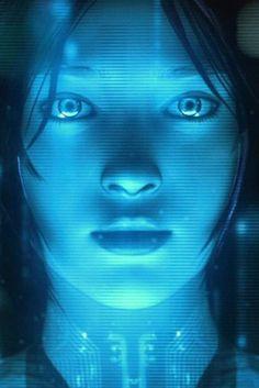 Popcorn Time for Windows, Mac, Linux: Watch movies and TV shows on the new app Windows 10, Windows Phone, Avatar 3d, Stephen Hawking, Best Skyrim Mods, Linux, Cortana Halo, Microsoft Cortana, Quantified Self