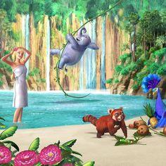 279 Best Barbie Movies Images Barbie Movies Souvenirs Barbie