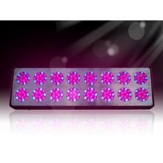 Apollo 16 LED Grow Light For Sale LED Pflanzenlampe Germany. New technology in fans will be more long-lasting,decreasing noise. Apollo 16, Growing Weed, Led Grow Lights, Remote, House Kits, Germany, South Africa, Mexico, Deutsch