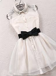 cute clothes for girls in 5th grade - Google Search