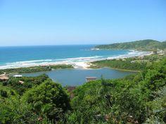 Praia do Rosa | Santa Catarina | Brasil  Praia do Rosa http://www.descansodorei.com.br http://www.praiadorosadescansodorei.com.br