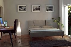 HOTEL Urbanizaçao Boa Vida Qualidade Conforto Segurança  Compre o seu lote aqui e construa connosco a sua casa  http://boavida-angola.com https://www.facebook.com/boavidaurbanizacao