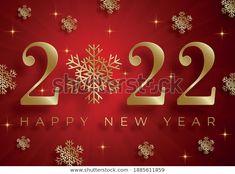 Holiday Nail Colors, Holiday Nails, Christmas Balls, Merry Christmas, Invitation Cards, Invitations, Happy New Year Wallpaper, You Nailed It, Vectors