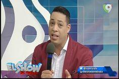 Julio Clemente le manda un mensaje a la AMET por el Tapón Masivo del Puente Flotante