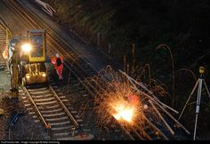 RailPictures.Net Photo: Untitled none at Wellington, United Kingdom by Mike Hemming