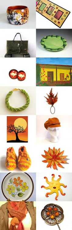 Wednesday afternoon by ziva averbuch on Etsy--Pinned with TreasuryPin.com