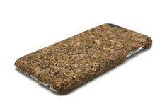 iPhone 6 Cork Case - Cork iPhone 6 Case - iPhone 6 Case - iPhone Cork Case  - Cork iPhone Case - iPhone 6 Natural Cork Case - iPhone Case