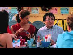 Hawaii Five-0- 3.11. Kahu - Clip  ♥♥♥♥♥ Steve and Catherine  ♥♥♥♥♥