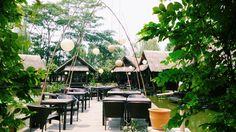 #Green #Life | yunindriati | VSCO Grid®