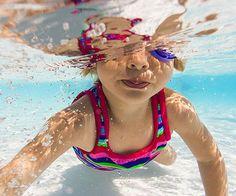 Prepare kids for their first swimming lesson. We offer swim lessons year round! Swimming Lessons For Kids, Toddler Swimming, Swimming Tips, Swim Lessons, Swimming Workouts, Teach Kids To Swim, Learn To Swim, Little Swimmers, Swim Team