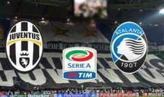 Prediksi Skor Serie A Juventus Vs Atalanta 4 Desember 2016