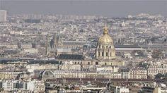 World Every Language: Französisch Minister sagt Kirche Angriff in Paris ...