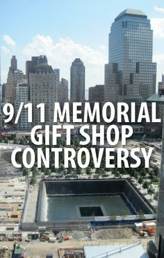 The Today Show crew chatted about the controversy surrounding the 9/11 Memorial gift shop. http://www.recapo.com/today-show/today-show-news/today-show-911-memorial-gift-shop-controversy-wonder-years-reunion/
