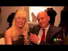 http://www.hdtvone.tv/videos/2015/02/10/trustinitaly-santangelo-collezioni-moi-je-suis-intervista-ad-erika-gottardi-massimiliano-piccinno-co-direttori-di-woman-bride