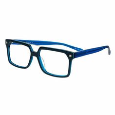 f8924db85a7 Booth   Bruce eyewear was born in the out of a desire to see an English  brand deliver funky