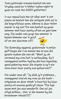Afrikaanse Quotes, Confident Woman, Twisted Humor, Deep Thoughts, Funny Cute, Jokes, Smileys, Paper Craft, South Africa