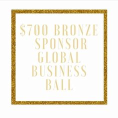 Become a Sponsor. Marketing will be over 10 million people around the world. We cannot say thank you enough to our partners and sponsors for the upcoming 2018 Wheatle Peart Global Business Ball honoring business and community leaders. GlobalBall.Eventbrite.com (Chicago). We love socially responsible companies and we have been helping to design businesses that have adapted a community based approach to doing business. Thanks @avedahawthorn @aveda @legalshield @lindaclamb @abetterdaywithjulie…
