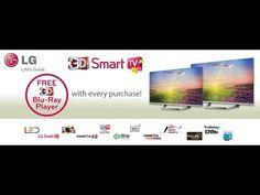 "Smart TV LED 50"" Philips 50"" Ultra HD 4K Conversor Digital 3 HDMI 3 USB ..."