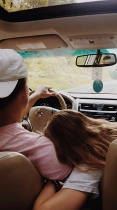 newest Relationship Goals ` Relationship Goals Cute Couples Photos, Cute Couple Pictures, Cute Couples Goals, Couple Photos, Country Couple Pictures, Country Couples, Summer Love Couples, Couple Goals Teenagers, Cutest Couples