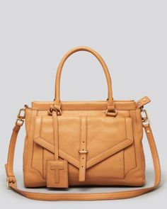 this tory burch bag is perfect
