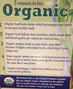 Buy more #organicfood http://1xinfin.com/