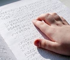 Want to know more about Braille? Check out these books and online resources. From Brownsburg Public Library. Reading Braille, Senior Living, Letters And Numbers, Books To Read, Reading Books, New Technology, Photo Editing, Presentation, Royalty Free Stock Photos
