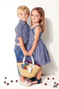 New fashion outfits for kids shirts Ideas Kids fashion Outfits Niños, Twin Outfits, Baby Boy Outfits, Fashion Outfits, Baby Girl Fashion, Toddler Fashion, Kids Fashion, Fashion Ideas, Fashion Trends