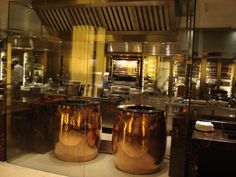 commercial tandoor oven - Google Search