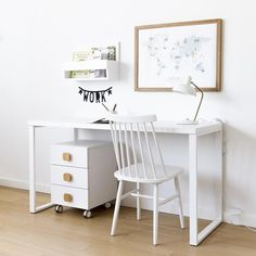 Play escritorio