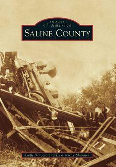 Saline County (Images of America Series) by Faith Dincolo,http://www.amazon.com/dp/146711183X/ref=cm_sw_r_pi_dp_lAijtb05RW980GJT