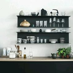An other Great styling with pieces from Ikea!! Cred ➡ #theprojectverkaranta…