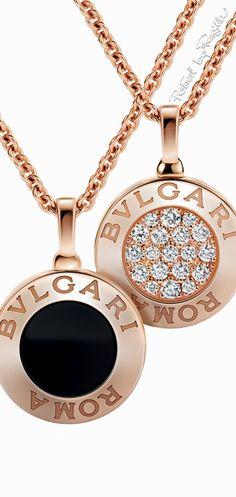 Regilla ⚜ Una Fiorentina in California Bvlgari Accessories, Jewelry Accessories, Jewelry Design, Bulgari Jewelry, Jewelery, Diamond Jewellery, Black Diamond Wedding Rings, Jewelry King, Ankle Jewelry