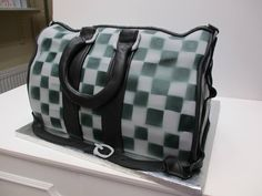 luxury bag #cake #southport 01704 541137
