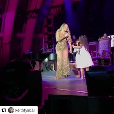 """46.2k Likes, 880 Comments - Mariah Carey (@mariahcarey) on Instagram: """"Thank you  to all the fans who came to the show last night at the #HollywoodBowl and gave me…"""""""
