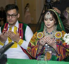 Afghan Clothes, Afghan Dresses, Afghan Wedding, Afghans, Cable, Sari, Culture, Embroidery, Fashion
