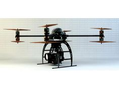 Airfilms Professional Unmanned Aerial Systems - Video Drone UAV,DRONE,UAS,Drone Journalism http://uavdronesforsale.com