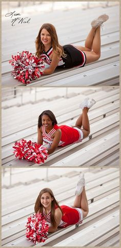 Lisa-Marie-Photography Flower Mound Photographer serving Dallas, Fort Worth and North Texas: Cheerleading poses, ideas, individual, squad and team Team Picture Poses, Dance Team Pictures, Cheerleading Senior Pictures, Cheerleading Poses, Cheer Team Pictures, Cheer Poses, Cheer Stunts, Senior Pics, Volleyball Pictures