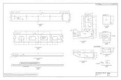 Image result for cnc homemade plans