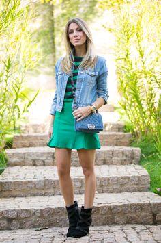 glam4you-nati-vozza-blog-moda-look-1