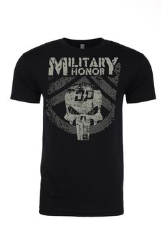 Military Honor Diesel, Men's Fashion, Military, Clothing, Mens Tops, T Shirt, Diesel Fuel, Moda Masculina, Outfits