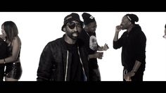 Riky Rick - Amantombazane Remix (Official Music Video) Good Music, My Music, Amazing Music, Music Videos, Dj, Youtube, Fictional Characters, Collection, Friends