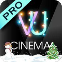 VU Cinema VR 3D Video Player 6.3.364 APK Apps Video players- Editors