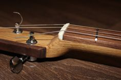 4 tips to make a CBG play and sound better - Cigar Box Nation