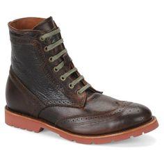 Walk-Over — Zachary boot