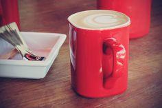 Aroma Gourmet Coffee Roastery Accounting and bookkeeping key terms Accounting, Key, Mugs, Coffee, Tableware, Gourmet, Kaffee, Dinnerware, Unique Key