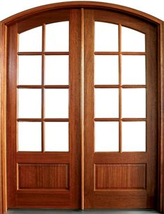 Tiffany Collection | DSA Master Crafted Doors TDL 6 lt...available with & Full View Collection | DSA Master Crafted Doors | New House ... pezcame.com